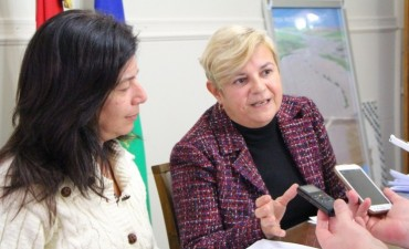 Solicitan al senador transparencia en el manejo de los subsidios luego de la imputación penal