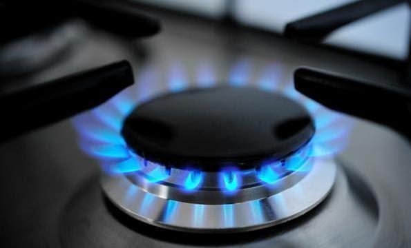 La Defensoría del Pueblo manifestó al ministro de Energía nacional preocupación por posibles nuevos aumentos en las tarifas de gas y energía eléctrica