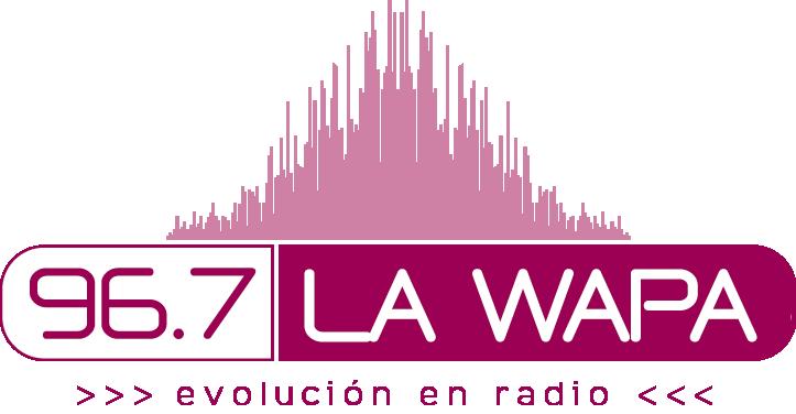 www.mañanawapa.com.ar