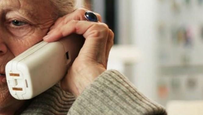 La Defensoría del Pueblo reitera advertencia por nueva modalidad de estafa a jubilados