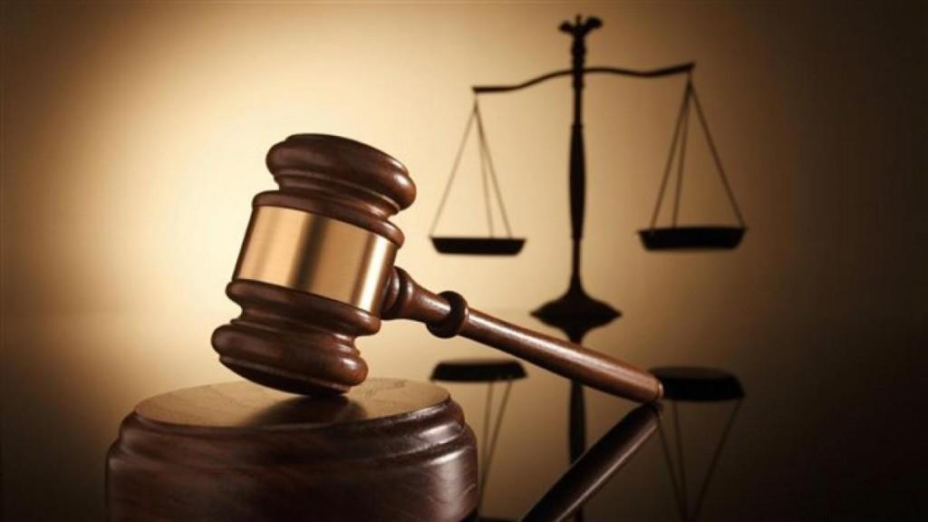 Prisión preventiva para un cañadense acusado de abuso sexual y otros delitos