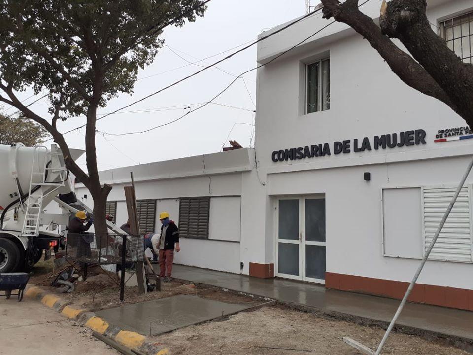 MUNICIPIO REALIZA TRABAJOS DE VEREDA
