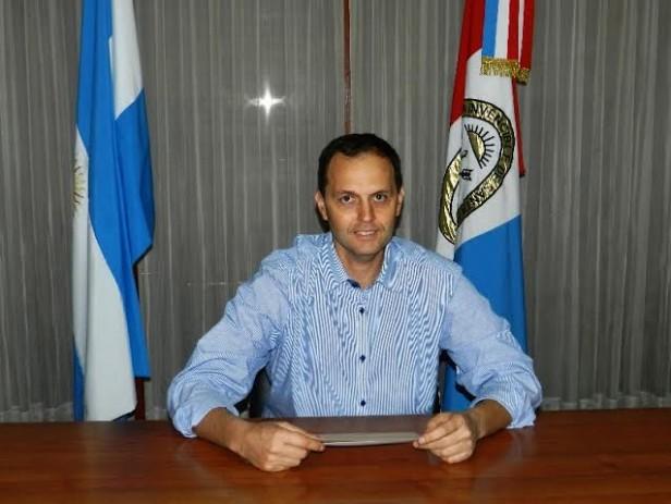 Clason, Villa Eloísa y Cañada de Gómez comienzan con el Programa de Apoyo a la Inserción Laboral