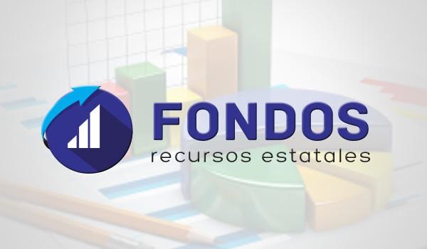 FUDECA presenta el Programa Fondos Recursos Estatales