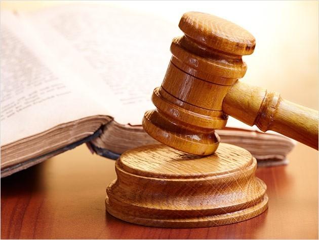 Resolución para la Suprema Corte de Justicia por el Juzgado de Faltas Provincial