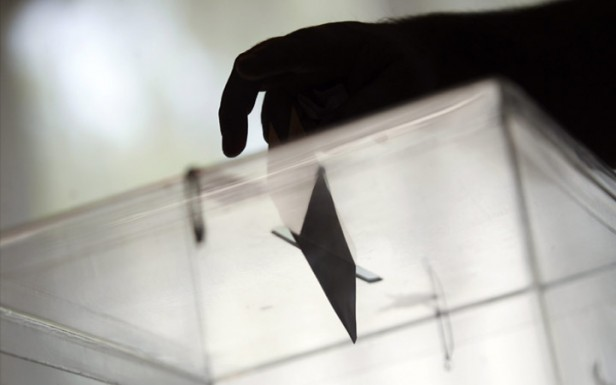 Elecciones en la Vecinal 11 de Octubre