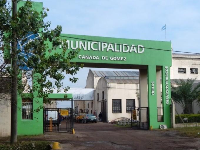 Nuevo pedido por la extracción de combustible en Maestranza