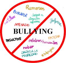 Llega a Cañada charla sobre Bullying