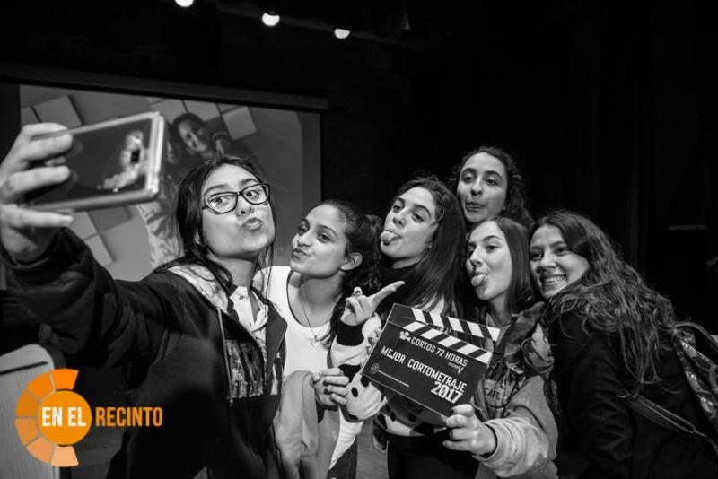 Solicitan utilizar el Ómnibus Municipal para viaje al Festival de Cine de Mar del Plata