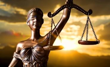 La Fiscal Tulián respondió al pedido de esclarecimiento del caso del bebé aparecido sin vida