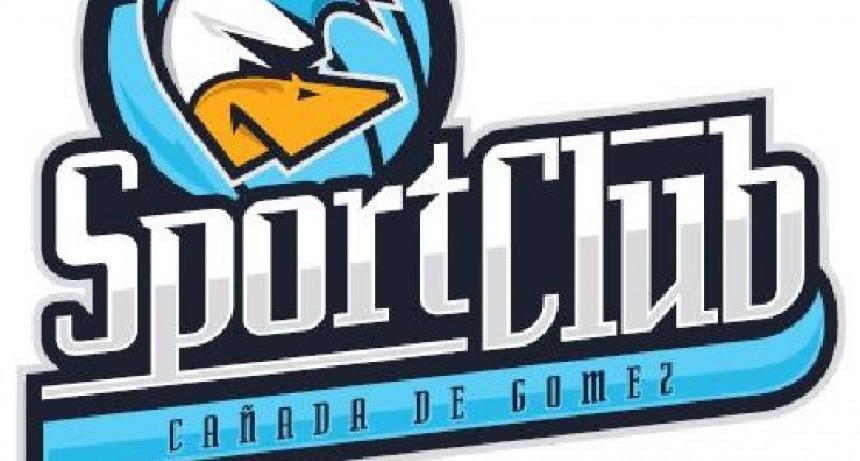 Sport envió una carta a la intendenta tras los incidentes ocurridos el fin de semana