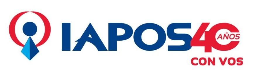 IAPOS lanza su Programa de nutrición asistida