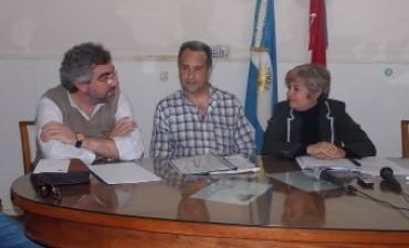 ADEO accedió a un crédito del Banco Nación para cerrar la compra de 3 hectáreas y media