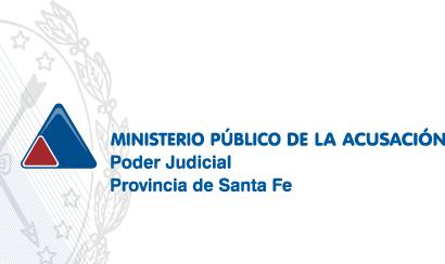 Mensaje del Ministerio Público de la Acusación
