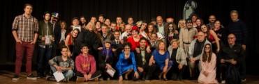Espectacular cierre de la Temporada Teatral Cañadense  impulsada por el Municipio