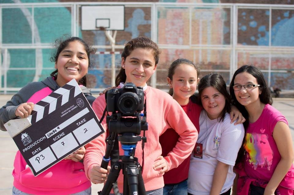 El Municipio realiza el domingo el IV Festival Videominuto