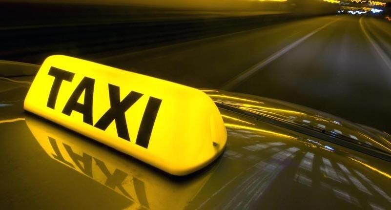 Prorroga en la convocatoria de otorgamiento de licencias de taxis
