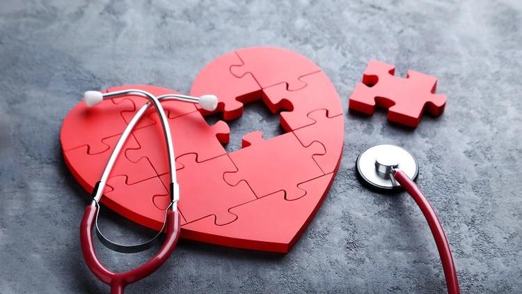 Chequeos cardiovasculares tras pasar por Covid positivo