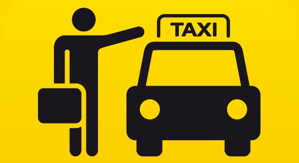 Los taxistas piden que se readjudiquen las chapas de taxis que están en propiedad del Municipio