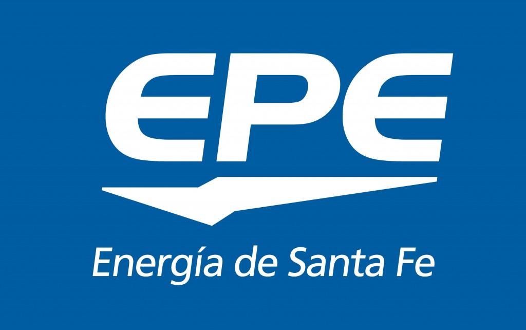 La EPE interrumpirá el servicio eléctrico