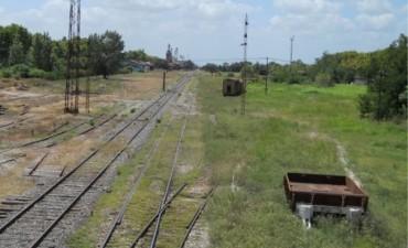 Fue autorizado el uso de un terreno para obrador y acopio de materiales