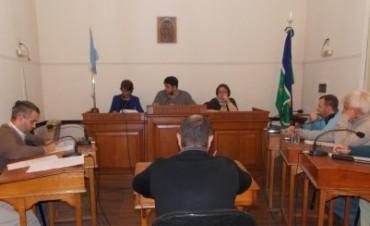 Dos dictámenes legales de Municipios y Comunas respaldan las actuaciones del Concejo Municipal