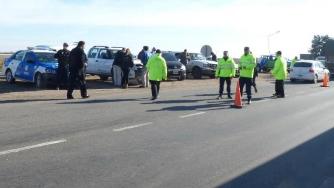 Piden que el Municipio firme convenio con la Agencia de Seguridad Vial