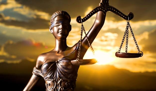 La proxima semana se llevará a cabo un juicio oral en la ciudad