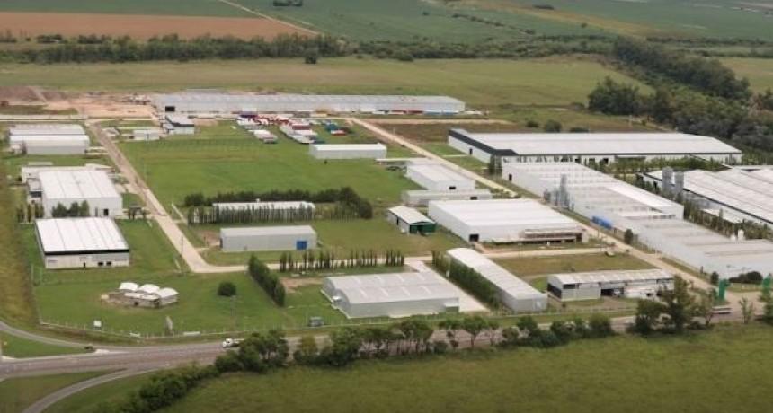 Informe de FUDECA sobre la actividad económica local