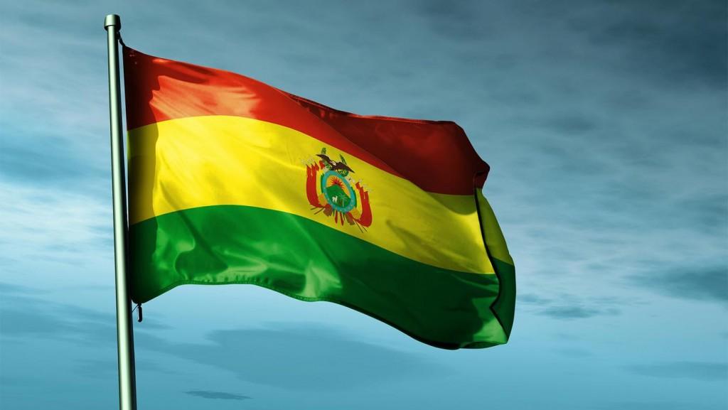 Comunicado sobre la situación en el hermano país de Bolivia