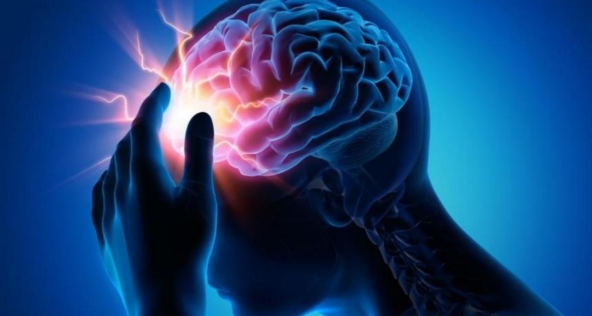 Consecuencias neurológicas post Covid