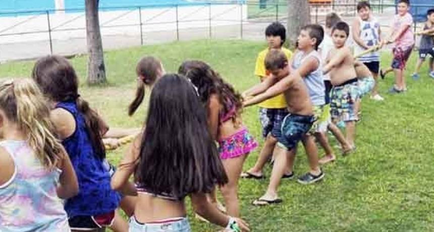 El gobierno de Santa Fe dispuso modificaciones de horarios y la habilitación de nuevas actividades