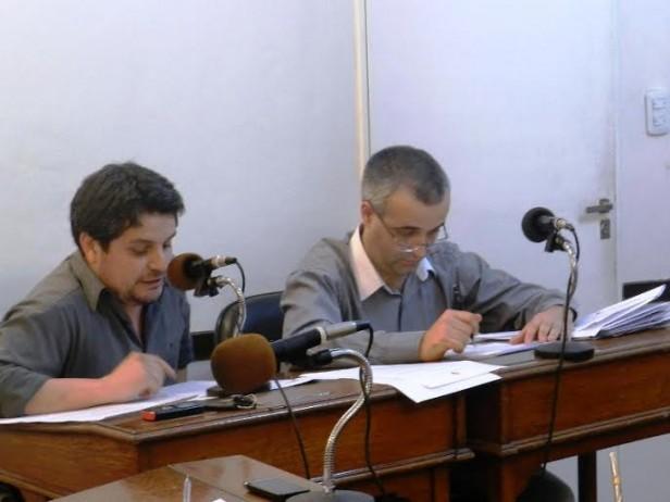 El FPCyS solicita información al Municipio sobre el conflicto gremial