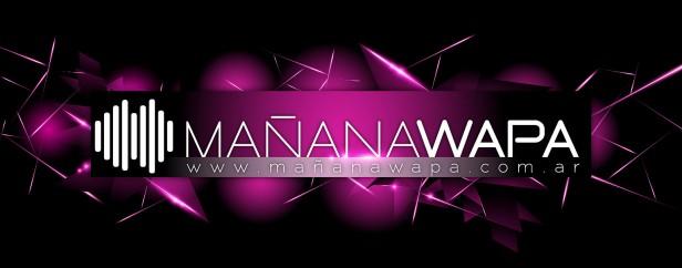 Sebastián Caggiano habló de inseguridad en Mañana Wapa