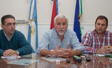 El Bloque PJ solicita informes sobre convenio con la UNR