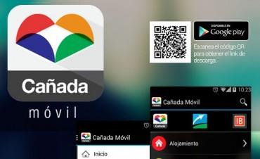 FuDeCa presenta su guia virtual