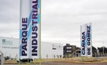 Ya hay 20 empresas para la ampliación del Parque Industrial