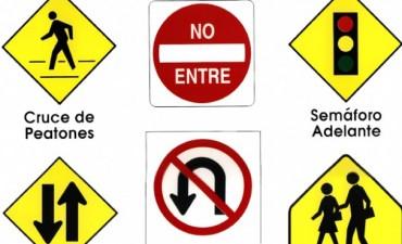 La pista de educación vial permanecerá cerrada
