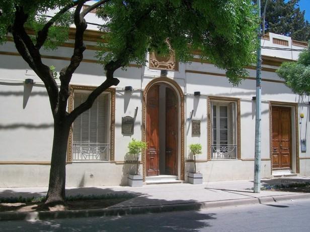 El municipio ya cumplió con el aguinaldo