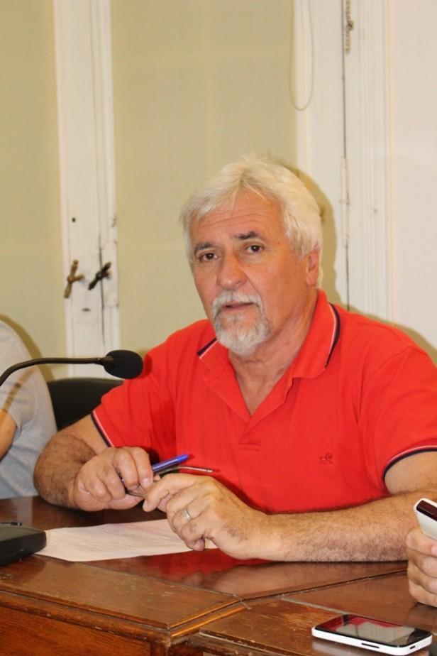 El municipio intensifica controles sobre pirotecnia