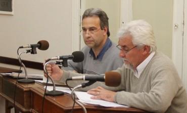 La oposición se niega a debatir temas importantes para la ciudad