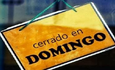 Pedido de Empleados de Comercio por el Descanso Dominical