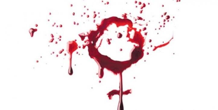 Basta de femicidios. #NiUnaMenos debe ser mucho más que una consigna