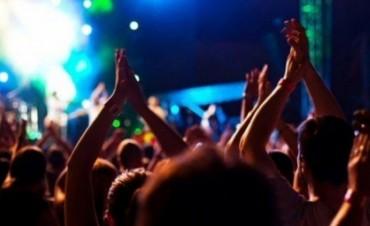 Proyecto para regular las denominadas Fiestas Privadas