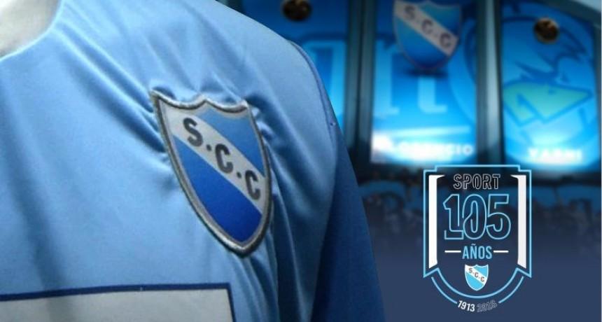 Guillermo Conejo seguirá al frente del Club hasta 2020