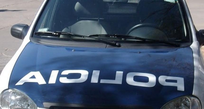 La policia pone en marcha el Operativo Fin de Año