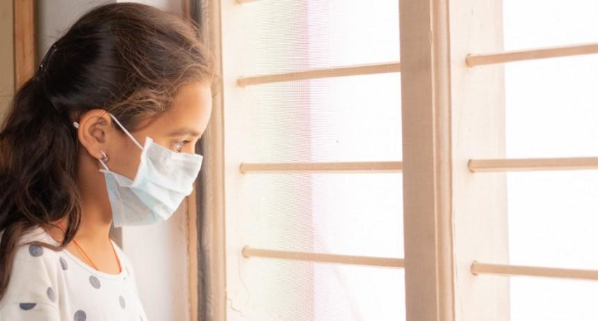 La Psiquiatría en la pandemia